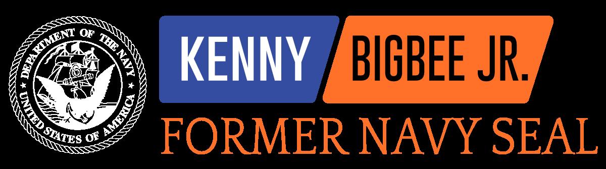 Kenny Bigbee Jr.